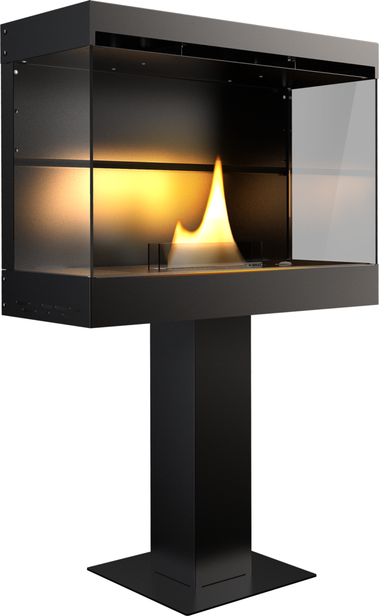 TenderFlame Stack 180 2